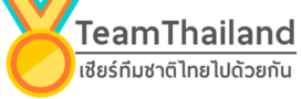 TeamThailand.in.th
